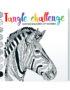 Tangle challenge