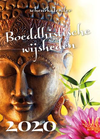 gratis boeddhistische dating site